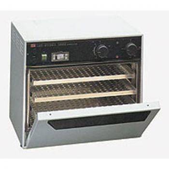 Ξηροκλίβανος (Laboratory Dry Kiln) 1156507416-b-2